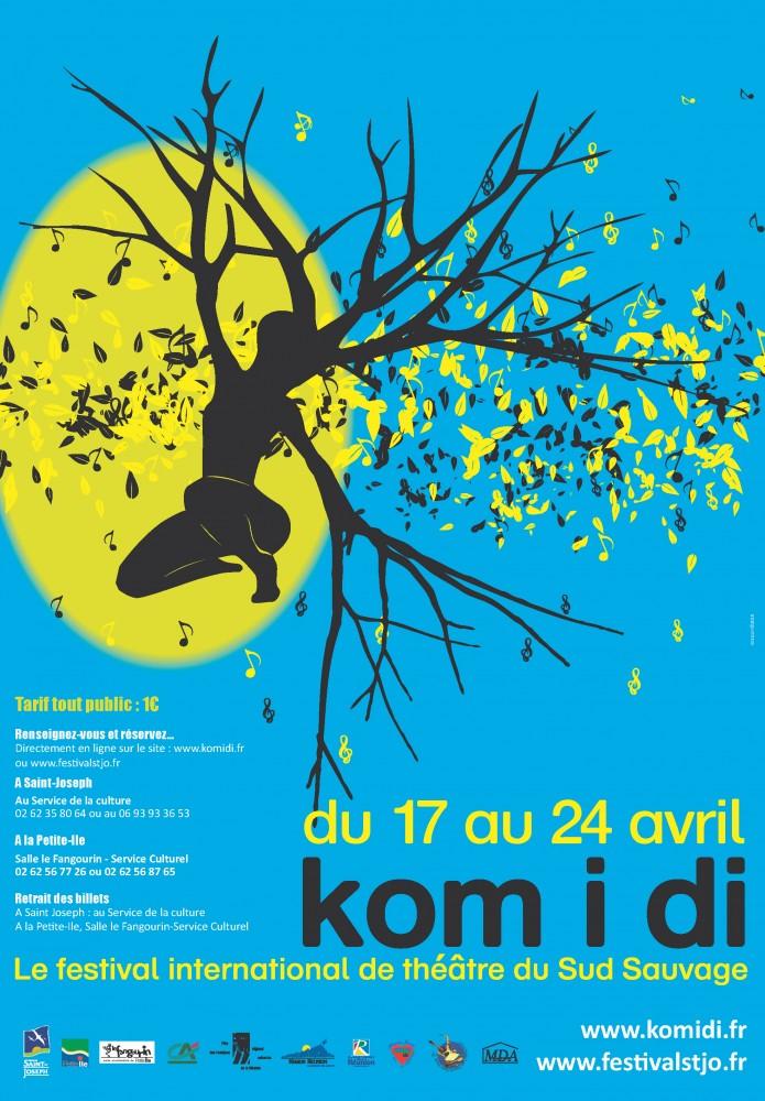Affiche-2010