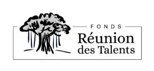 logo-FRdT_2020