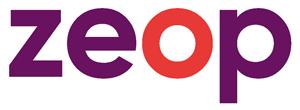 logo-zeop-site