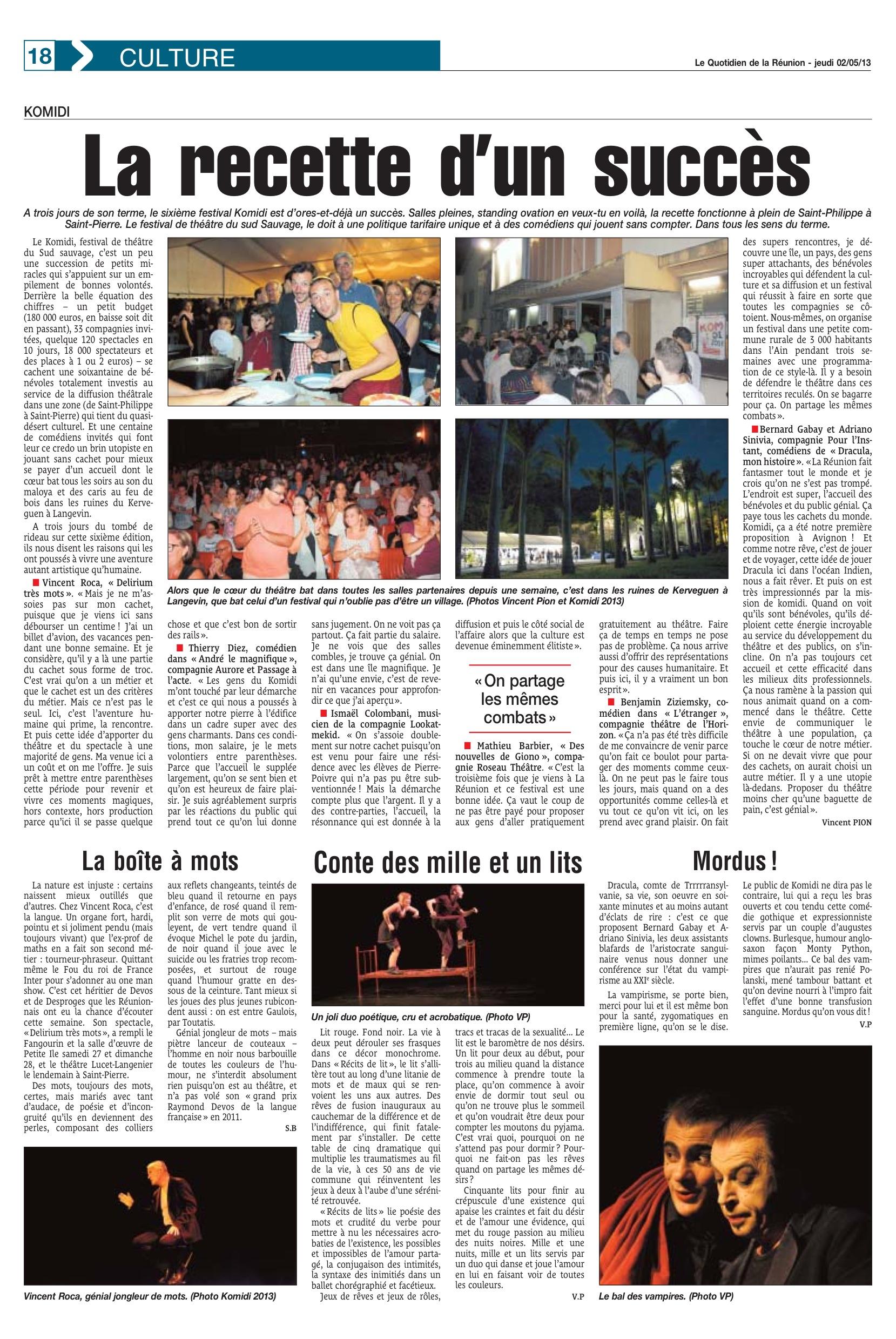 Presse-Quotidien-02052013-1