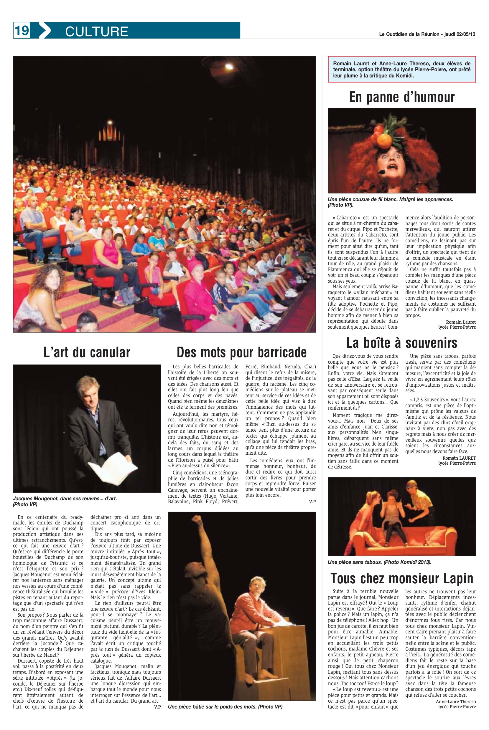 Presse-Quotidien-02052013-2