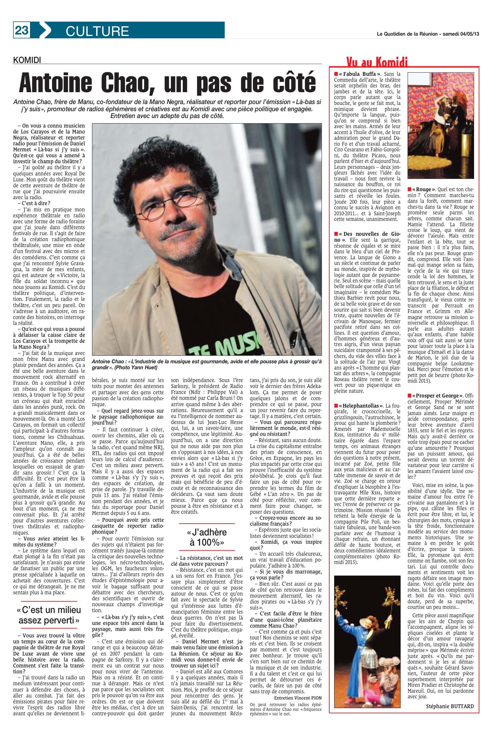 Presse-Quotidien-04052013