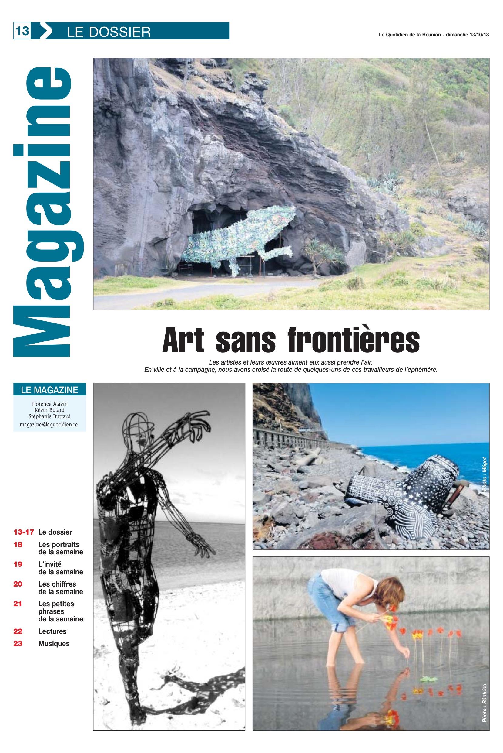Presse-Quotidien-13102013-1