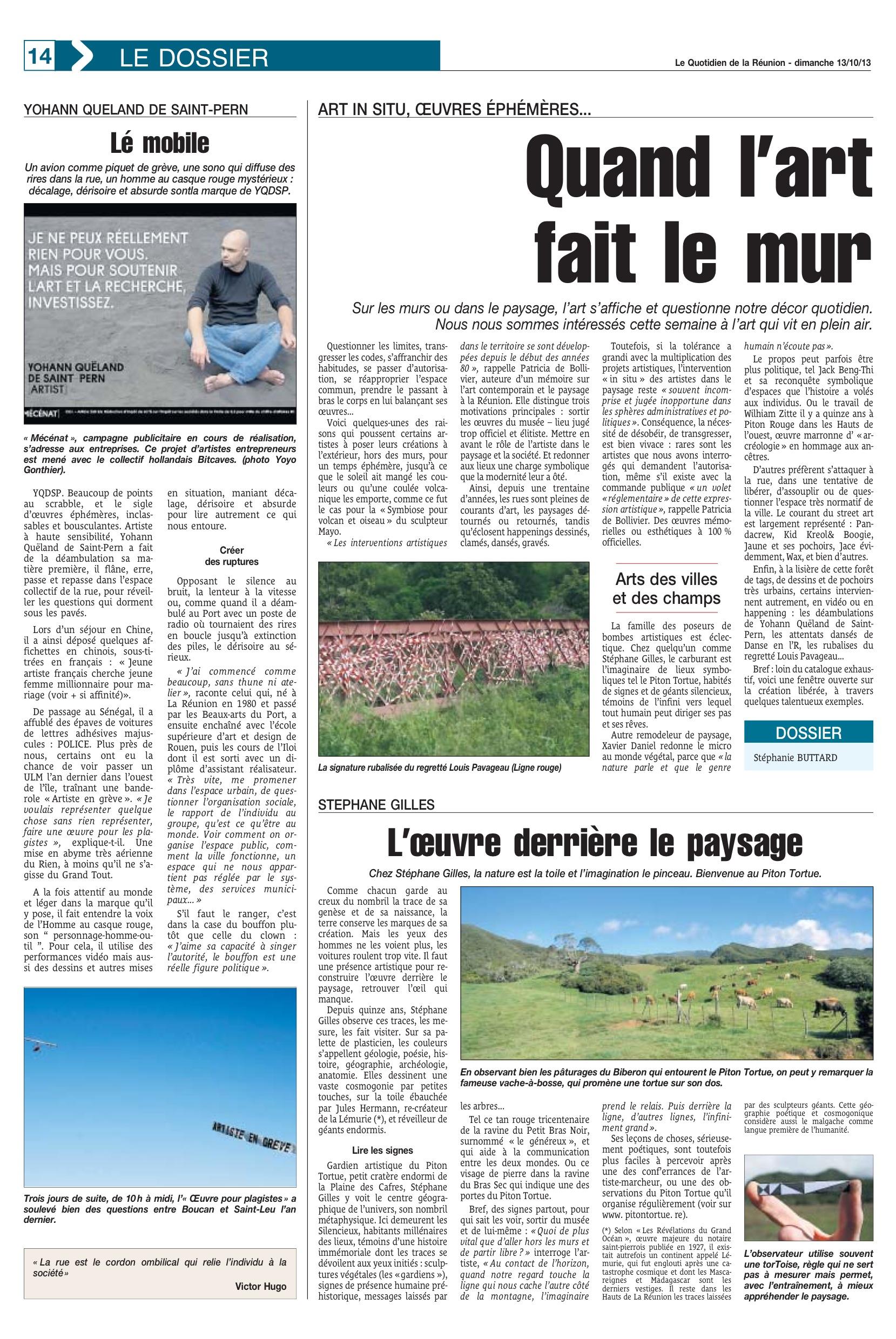 Presse-Quotidien-13102013-2