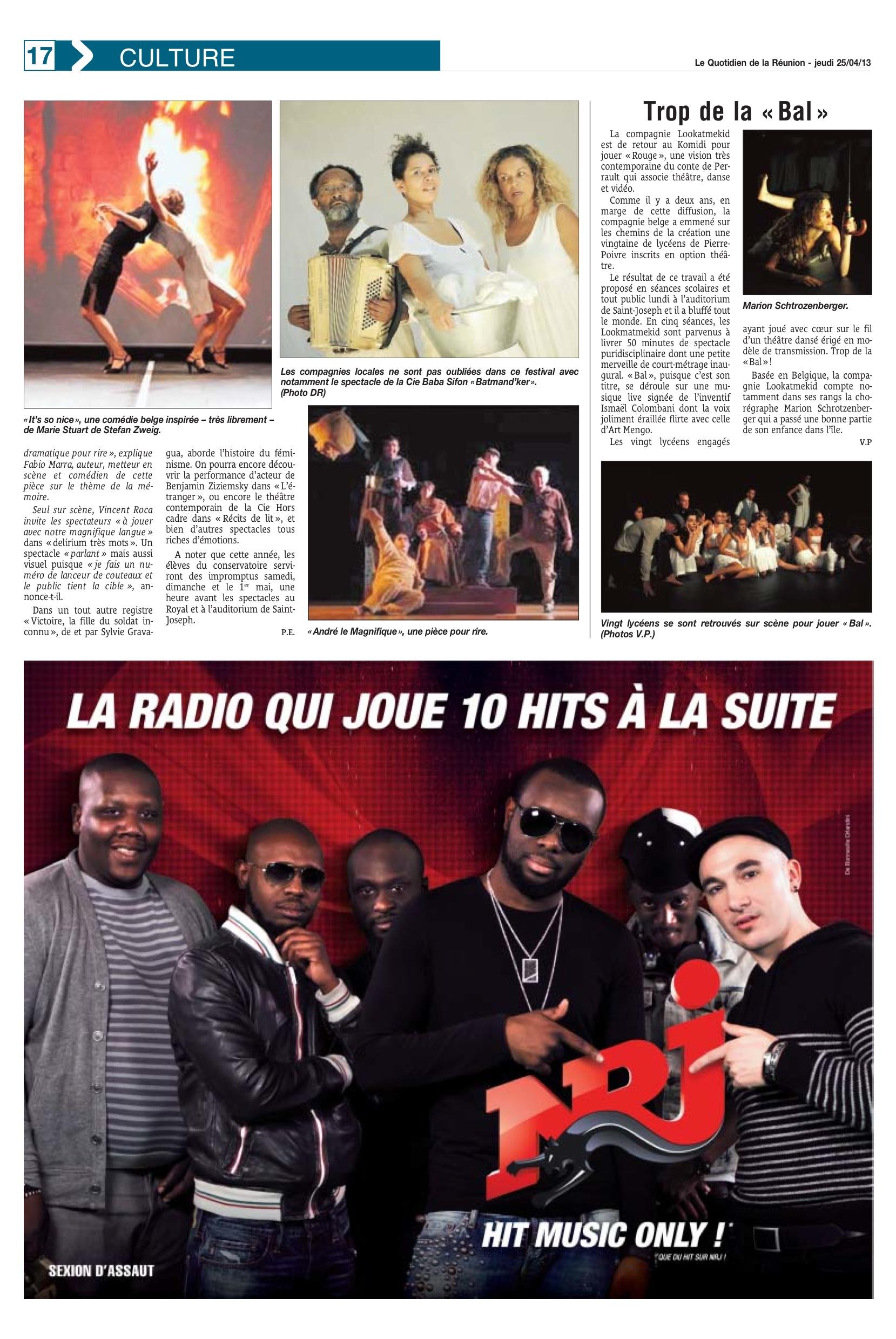 Presse-Quotidien-25042013-2