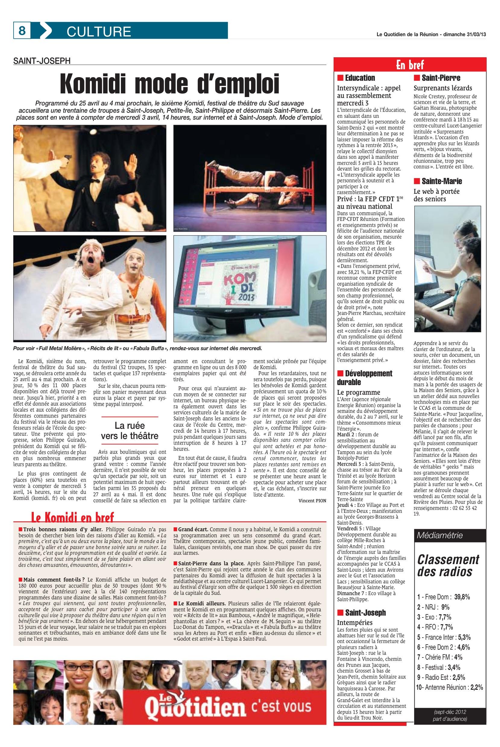 Presse-Quotidien-31032013