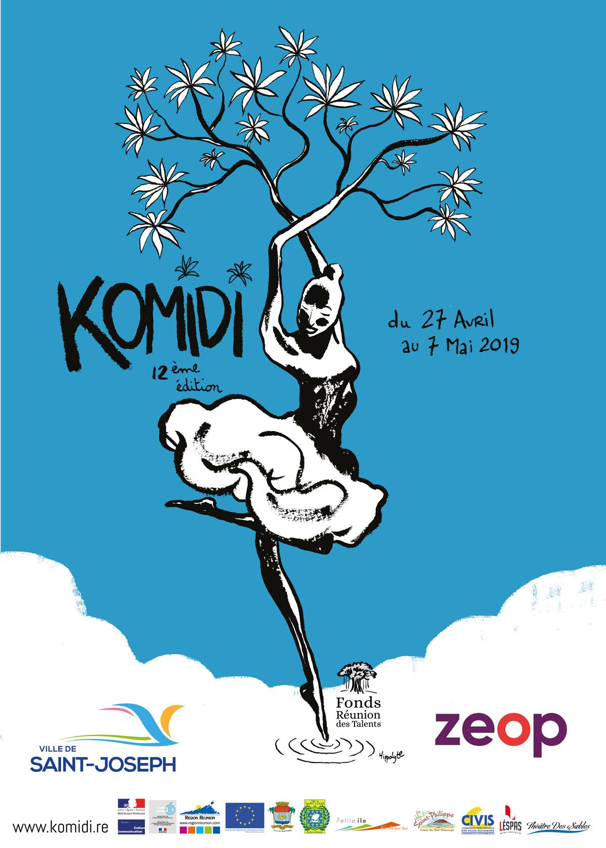 affiche-komidi-2019
