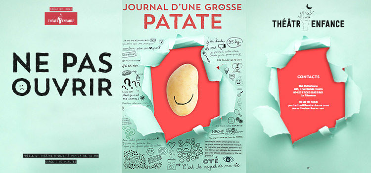 journal-grosse-patate